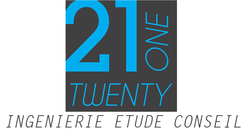 21ingenierie.fr